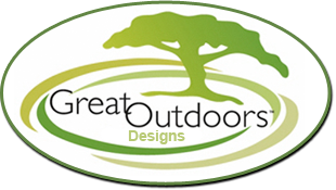 Great Outdoors Designs