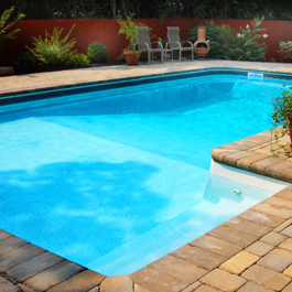 Long Island Pool Designers from Great Outdoors Designs